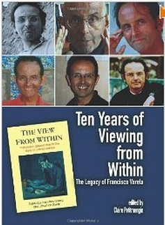 Ten years of viewing from within